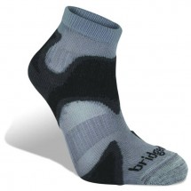 Bridgedale - Speed Demon - Running socks