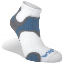 Bridgedale - Women's Speed Diva - Laufsocken
