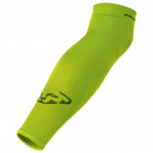 Dynafit - Speed Compression Calf - Kompressionssocken