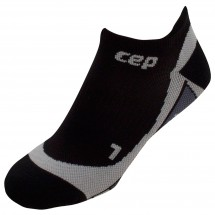 CEP - Women's No Show Socks - Laufsocken