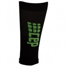 CEP - Women's Ultralight Calf Sleeves - Kompressiosukat