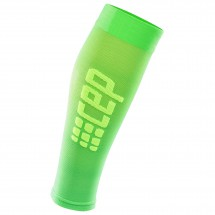 CEP - Ultralight Calf Sleeves - Compressiesokken