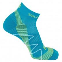 Salomon - Speedcross - Chaussettes de running