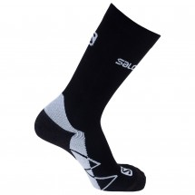 Salomon - S-Lab X Alp - Trekking socks