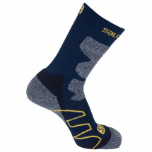 Salomon - Exit2 - Trekkingsocken