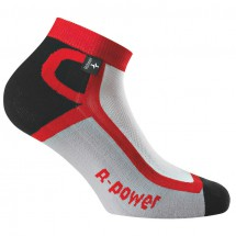 Rohner - Kid's R-Power - Multifunctionele sokken