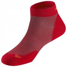 Keen - Springbok Ultralite Low Cut - Multi-function socks
