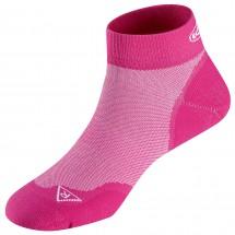 Keen - Women's Springbok Ultralite Low Cut - Chaussettes