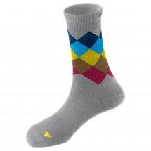 Keen - Women's Camden Lite Crew - Multifunctionele sokken