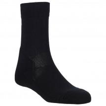 Ortovox - Socks Allround - Multifunktionssocken