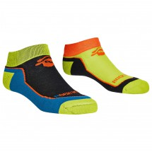 Ortovox - Socks Sports R'N'W Cool