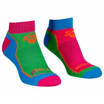 Ortovox - Women's Socks Sports R'N'W Cool