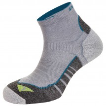 Salewa - Approach Performance Socks - Trekkingsukat