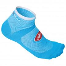 Castelli - Women's Dolce Sock - Chaussettes de cyclisme