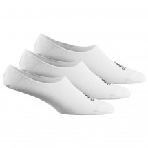 Adidas - Invisible Men T3 PP - Chaussettes multifonction
