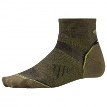 Smartwool - PhD Outdoor Ultra Light Mini - Multisportsocken