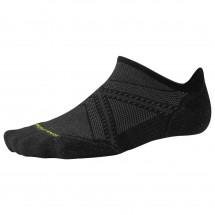 Smartwool - PhD Run Light Elite Micro - Laufsocken
