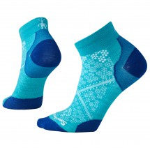 Smartwool - Women's PhD Run Ultra Light Low Cut - Laufsocken