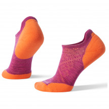 Smartwool - Women's PhD Run Light Elite Micro - Running socks