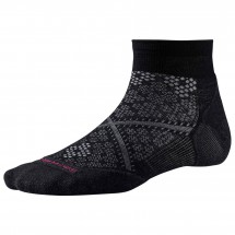 Smartwool - Women's PhD Run Light Elite Low Cut - Juoksusukat