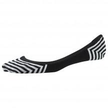 Smartwool - Metallic Striped Sleuth - Multi-function socks