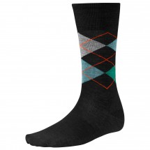 Smartwool - Diamond Slim Jim - Multi-function socks