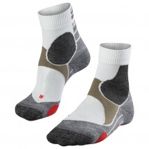 Falke - Falke BC3 - Cycling socks