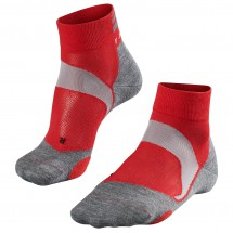 Falke - Falke BC5 Tour - Cycling socks