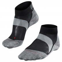 Falke - Women's Falke BC6 - Cycling socks