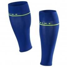 Falke - Falke Energtube - Compression socks