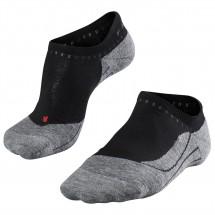 Falke - Women's Falke RU4 In - Running socks