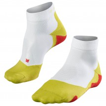 Falke - Falke RU5 Short - Running socks