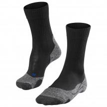 Falke - Women's Falke TK2 Co - Trekking socks