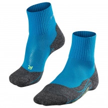 Falke - Falke TK2 Short Cool - Trekking socks