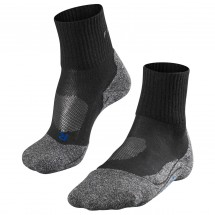 Falke - Women's TK2 Short Cool - Trekkingsocken