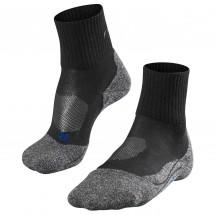 Falke - Women's Falke TK2 Sh Co - Trekking socks