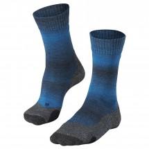 Falke - Falke TK2 Trend - Trekking socks
