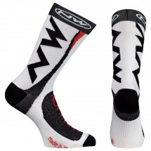 Northwave - Extreme Tech Socks - Radsocken