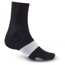 Giro - Socks Classic Racer - Cycling socks