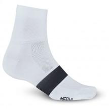 Giro - Socks Classic Racer - Fietssokken