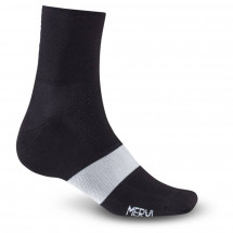 Giro - Socks Classic Racer - Cycling socks