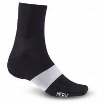 Giro - Socks Classic Racer - Chaussettes de cyclisme