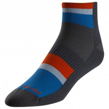 Pearl Izumi - Elite Low Sock - Radsocken