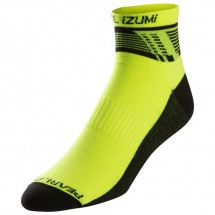 Pearl Izumi - Elite Low Sock - Fietssokken
