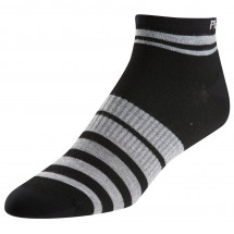 Pearl Izumi - Women's Elite Low Sock - Radsocken