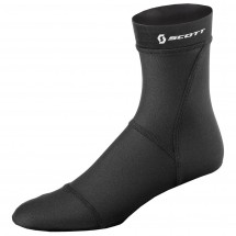 Scott - Socks Windproof - Pyöräilysukat