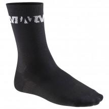 Mavic - Pro Sock - Cycling socks