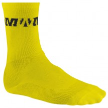 Mavic - Pro Sock - Radsocken