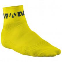 Mavic - Race Sock - Pyöräilysukat