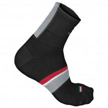 Sportful - Bodyfit Pro 9 Sock - Radsocken